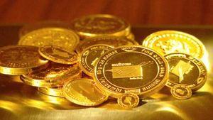 Giá vàng hôm nay (6/2): Giá vàng tăng mạnh thời điểm cuối năm