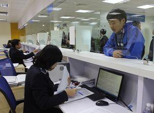 Hàng hóa NK để nghiên cứu khoa học xin giấy phép thế nào?