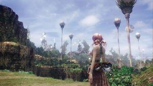 Final Fantasy XV có thể phát hành trên cả PC