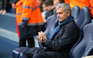 Thể thao 24h: Mourinho sắp dẫn dắt MU?
