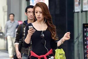 Kinh tế Nhật Bản tụt dốc vì lười quan hệ tình dục?