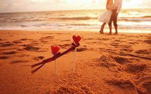Ngày sinh tiết lộ gì về tình yêu của bạn?