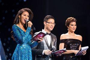 Showbiz Việt 2015: Một năm Hoa hậu 'được giá'