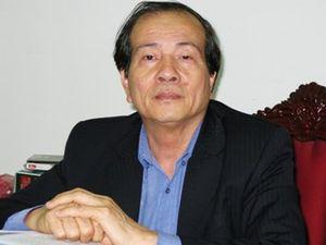 Nhân sự Đảng đoàn Liên hiệp các Hội Văn học nghệ thuật Việt Nam