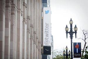 Sau Facebook, Twitter cũng nỗ lực ngăn chặn các hành vi khủng bố