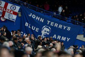 Chelsea 0-0 Man Utd (H1): Costa bỏ lỡ cơ hội