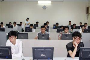 Đại học Quốc gia Hà Nội công bố phương án tuyển sinh 2016