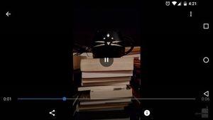 """5 mẹo hay hỗ trợ quay video """"chất"""" trên smartphone Android"""