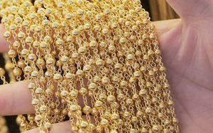 """Giá vàng hôm nay 8/2t: Vàng trong nước """"nghỉ lễ"""", giá vàng thế giới kỳ vọng tăng"""