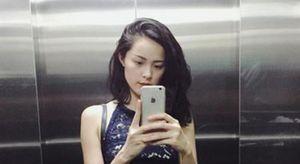 Ý nghĩa không ngờ tới của những chiếc gương trong thang máy