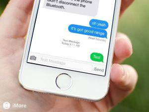4 ứng dụng 'chính chủ' Apple sẽ rất tuyệt vời nếu có trên Android