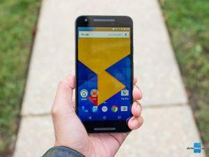 6 điểm giúp Nexus 5X trở thành smartphone tầm trung tốt nhất