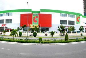 Đại gia Thái bắt đầu công cuộc thâu tóm thương hiệu BigC của Pháp