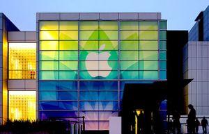iPhone 5se sẽ là phiên bản 'bảy sắc cầu vồng'