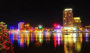 Đà Nẵng 2015: Êm xuôi việc nhỏ, lùm xùm việc lớn