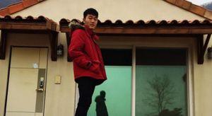 Xuân Trường kín đáo chia sẻ khát khao từ Hàn Quốc
