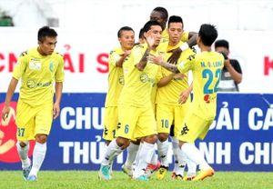 12h ngày 9/2: Xem TRỰC TIẾP Pohang Steelers - Hà Nội T&T