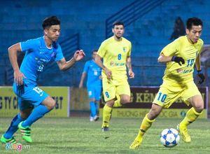 Đội bóng Hàn Quốc tự tin đánh bại Hà Nội T&T ở giải châu lục