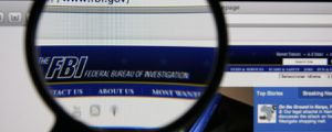 Hacker công bố thông tin liên hệ của 20.000 nhân viên FBI