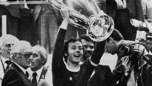 15 cầu thủ Bayern Munich hay nhất mọi thời đại