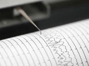 Động đất mạnh 6,3 độ Richter làm rung chuyển thủ đô của Chile