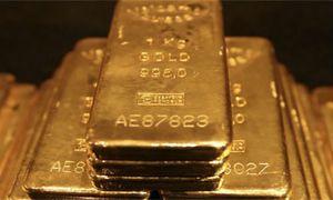 Những sự thật bất ngờ về vàng