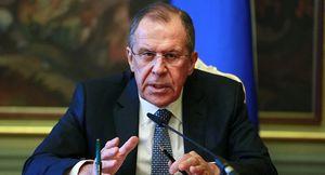 Nga: Thổ Nhĩ Kỳ ngầm bắt tay với IS