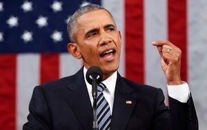 Ông Obama tập hợp lực lượng chống bành trướng, bắt nạt ở Biển Đông