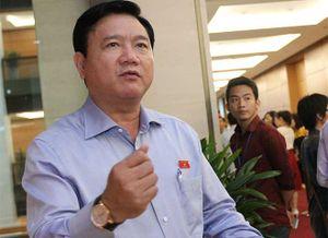 Ông Đinh La Thăng sẽ là 'Nguyễn Bá Thanh của TPHCM'?