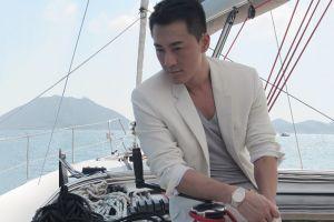 Ba chàng 'soái ca' vạn người mê xuất thân từ màn ảnh TVB