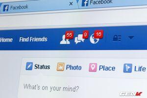5 cách tăng cường bảo mật cho tài khoản Facebook mà bạn nên sử dụng ngay