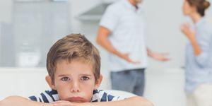 7 điều bố mẹ cần thay đổi trong năm mới để con hạnh phúc hơn