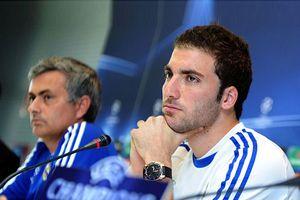 Với 300 triệu bảng trong tay, Mourinho nên đưa ngôi sao nào về Man United?