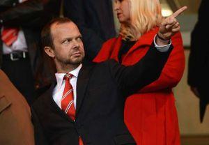 Manchester United lập kỷ lục doanh thu giảm nợ trong báo cáo tài chính quý 2