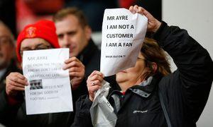 Chủ sở hữu Liverpool công khai xin lỗi NHM