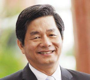 Bộ trưởng Bùi Quang Vinh: Chúng ta không thể một mình đi một đường