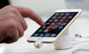 TSMC loại Samsung để dành quyền cung cấp chip cho iPhone mới