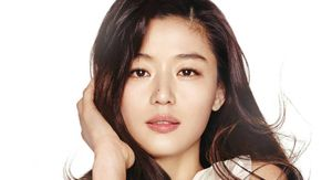 """""""Minh tinh trái đất"""" Jun Ji-hyun đón con trai đầu lòng"""