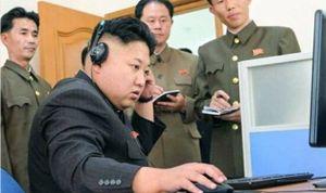 Internet ở Bắc Triều Tiên: Có thể bạn chưa biết