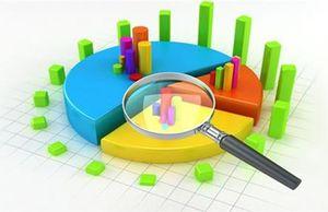 Đẩy nhanh tiến độ tái cơ cấu doanh nghiệp nhà nước