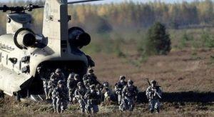 NATO thông qua kế hoạch tăng hiện diện quân sự ở sườn phía Đông