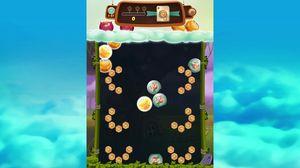 Lokipoki - Game vui nhộn hỗ trợ nhiều người chơi trên 1 máy