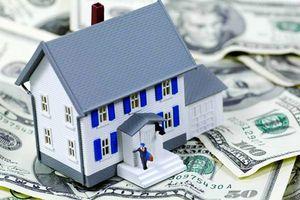 Những sai lầm khi vay mua nhà trả góp