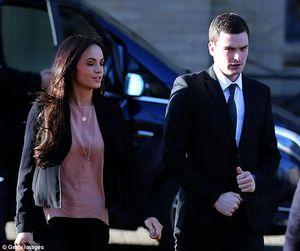 Cựu tuyển thủ Anh chính thức thừa nhận tội quan hệ với trẻ em