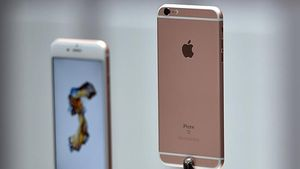 Khám phá 5 tính năng hữu dụng có trong iPhone