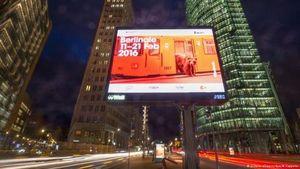 Khai mạc LHP Quốc tế Berlin 2016 - 10 điều nên biết