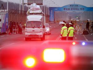 Hàn Quốc: Triều Tiên phải chịu trách nhiệm hậu quả đóng cửa Kaesong