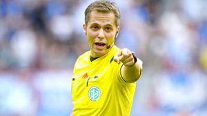 Bundesliga sẽ sử dụng video xem lại để hỗ trợ trọng tài