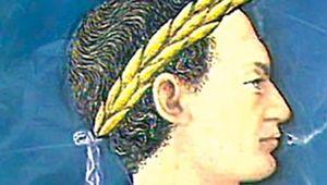 Mổ xẻ hội chứng nghiện quyền lực từ cái chết của Caesar