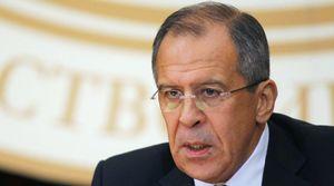 Nga đề xuất lệnh ngừng bắn tại Syria, chờ Mỹ trả lời
